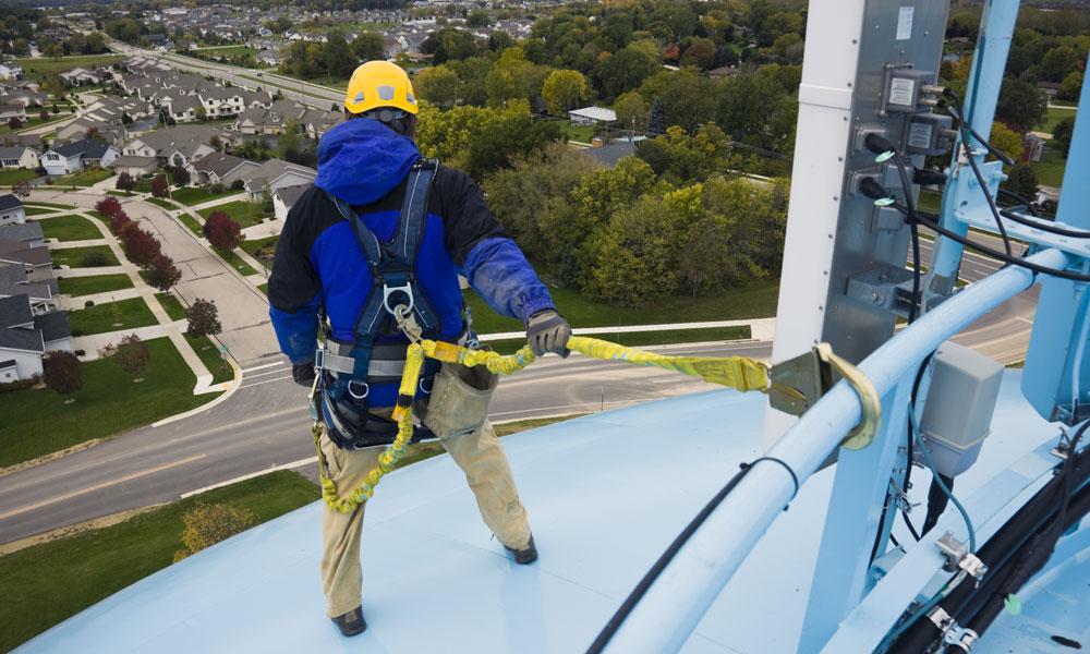 Personal Protective Equipment (PPE) Guidelines | GoContractor