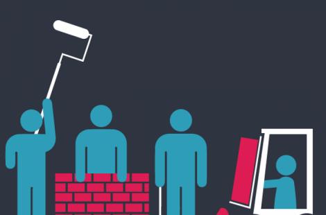 Webinar – Best Practices for Worker On-boarding