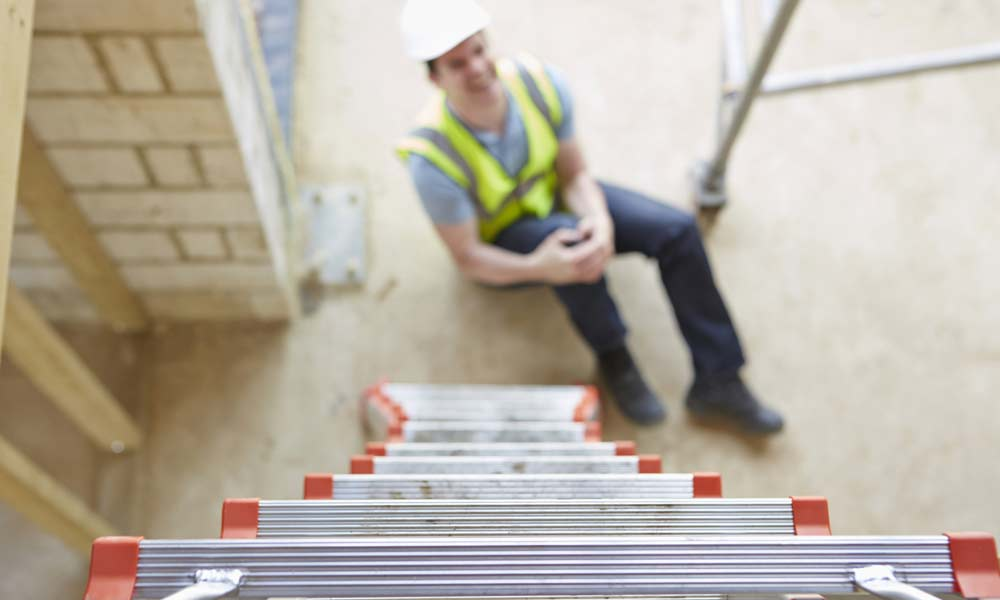 How to Spot Fake CSCS Cards | Health and Safety Compliance