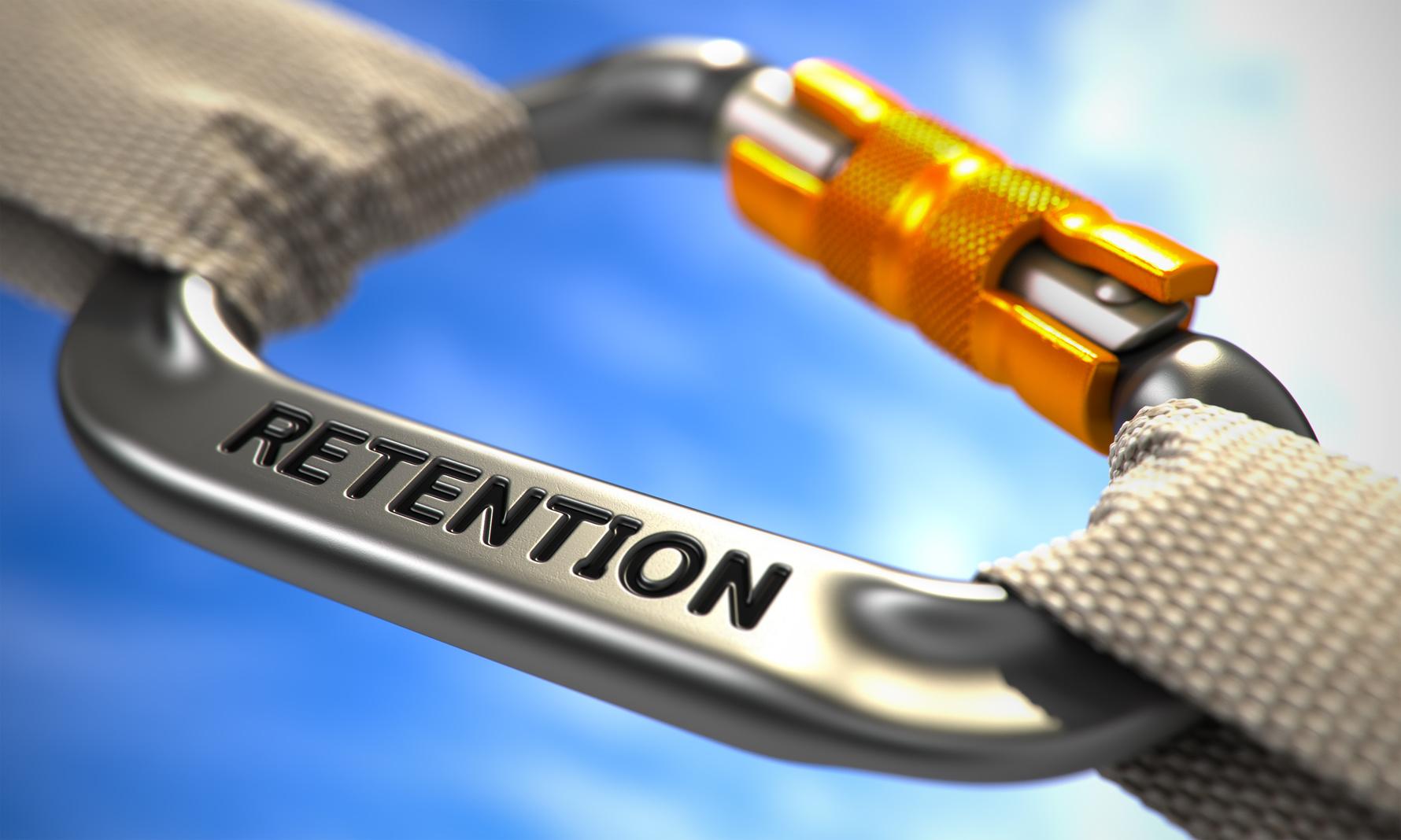 how to improve employee retention pdf