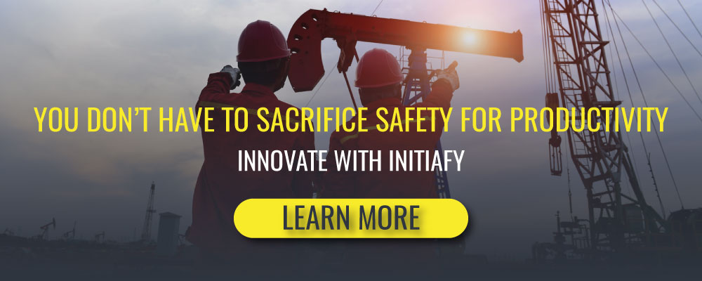 Innovative-Tools-in-Oil-and-Gas-CTA