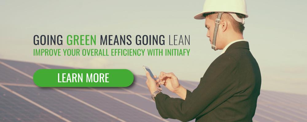 Green Construction CTA