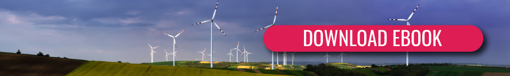 Wind Turbine Safety | Wind Farm Safety - Keep your workers