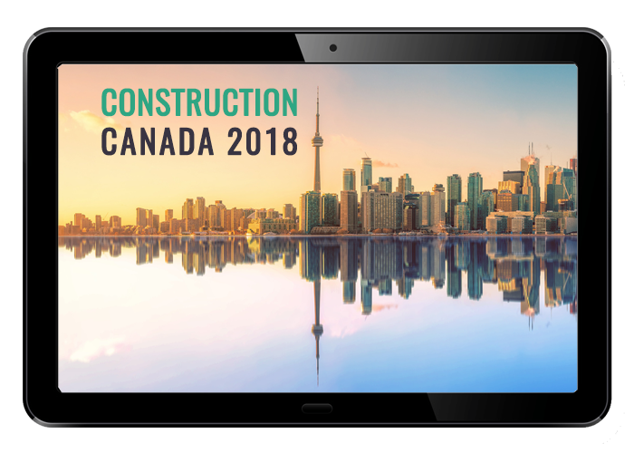 Construction Industry Canada