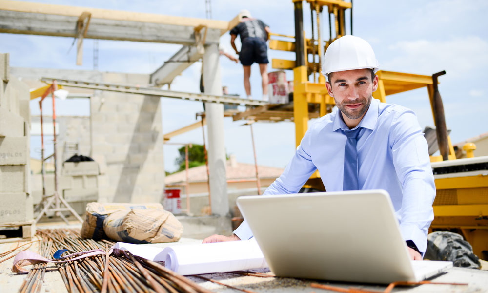 Tech-savvy subcontractors: Impact on Construction Industry