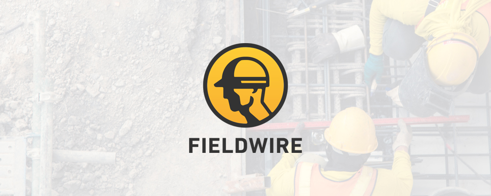 Apps for construction
